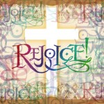 rejoice_easter_graphic