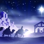 Nativity 2013 A6