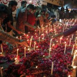 Pakistan_Church_Bombings_Mourning