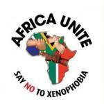 AfricaUnite_Logo_KZNProv