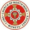 India_Church_of_North_India_logo