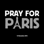 prayparis